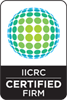 IICRC Certified Firm