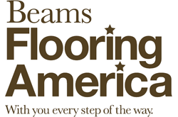 Beams Flooring America
